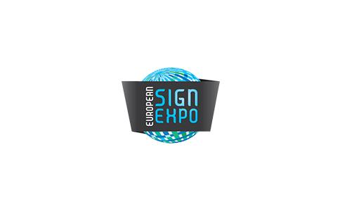 歐洲廣告標識展覽會European Sign Expo