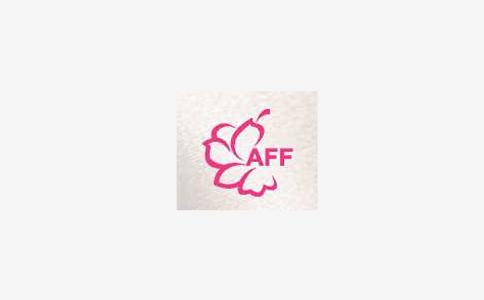 美國洛杉磯服裝展覽會AFF