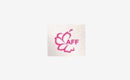 美��洛杉�服�b展�[��AFF