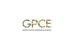 澳大利亚悉尼家用保健展览会GPCE Sydney