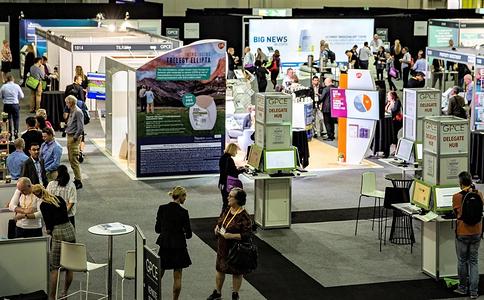 澳大利亞悉尼家用保健展覽會GPCE Sydney