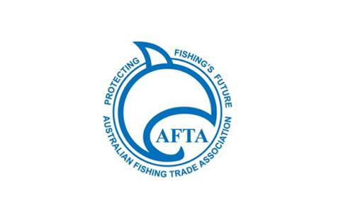 澳大利亚黄金海岸渔业展览AFTA
