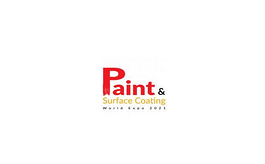 印度孟�I表面�T�b展�[��Paint&Surface Coating World