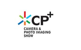 日本横滨摄影器材与影像优德88CP+