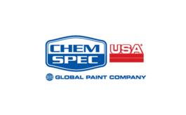 美國紐約精細化工展覽會Chemspec USA
