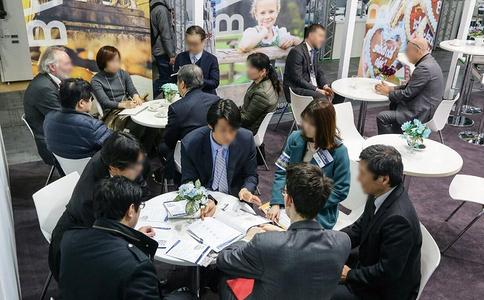 日本橫濱攝影器材與影像展覽會CP+