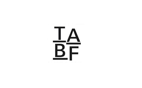 日本�|京��展�n玉�R�@然�]有想到��叫自己一起去吃��[��Tokyo Art Book Fair