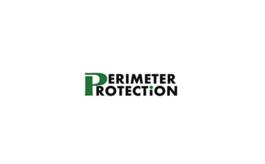 德國紐倫堡建筑防護及圍欄展覽會Perimeter Protection