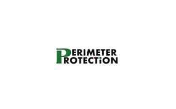 德国纽伦堡建筑防护及围栏展览会Perimeter Protection
