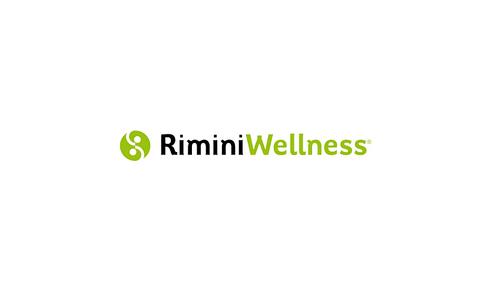 意大利里米尼健身展覽會Rimini Wellness