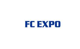 日本东京氢能及燃料电池展览会FC EXPO