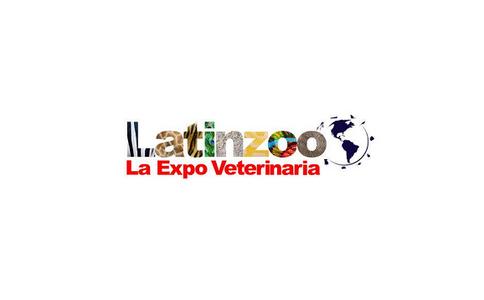 墨西哥墨西哥城��物用品�K展�[��Latinzoo Mexico
