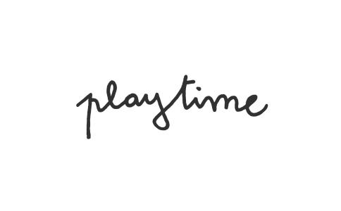 美國紐約童裝展覽會秋季Play Time