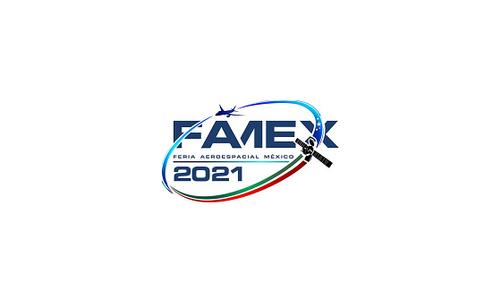 墨西哥克雷塔羅航空展覽會FAMEX