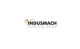 肯尼亚内罗毕工业展览会Indusmach Africa