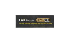 欧洲电力展览会Enlit Europe
