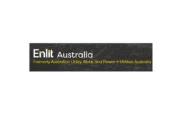 澳大利亚墨尔本电力及新能源展览会Enlit Australia