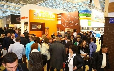 俄羅斯莫斯科半導體展覽會SEMIEXPO RUSSIA