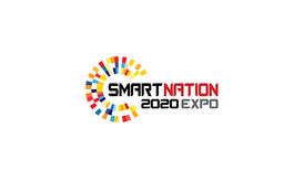 马来西亚吉隆坡智慧城市展览会Smart Nation