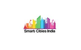 印度新德里智慧城市展览会Smart Cities India