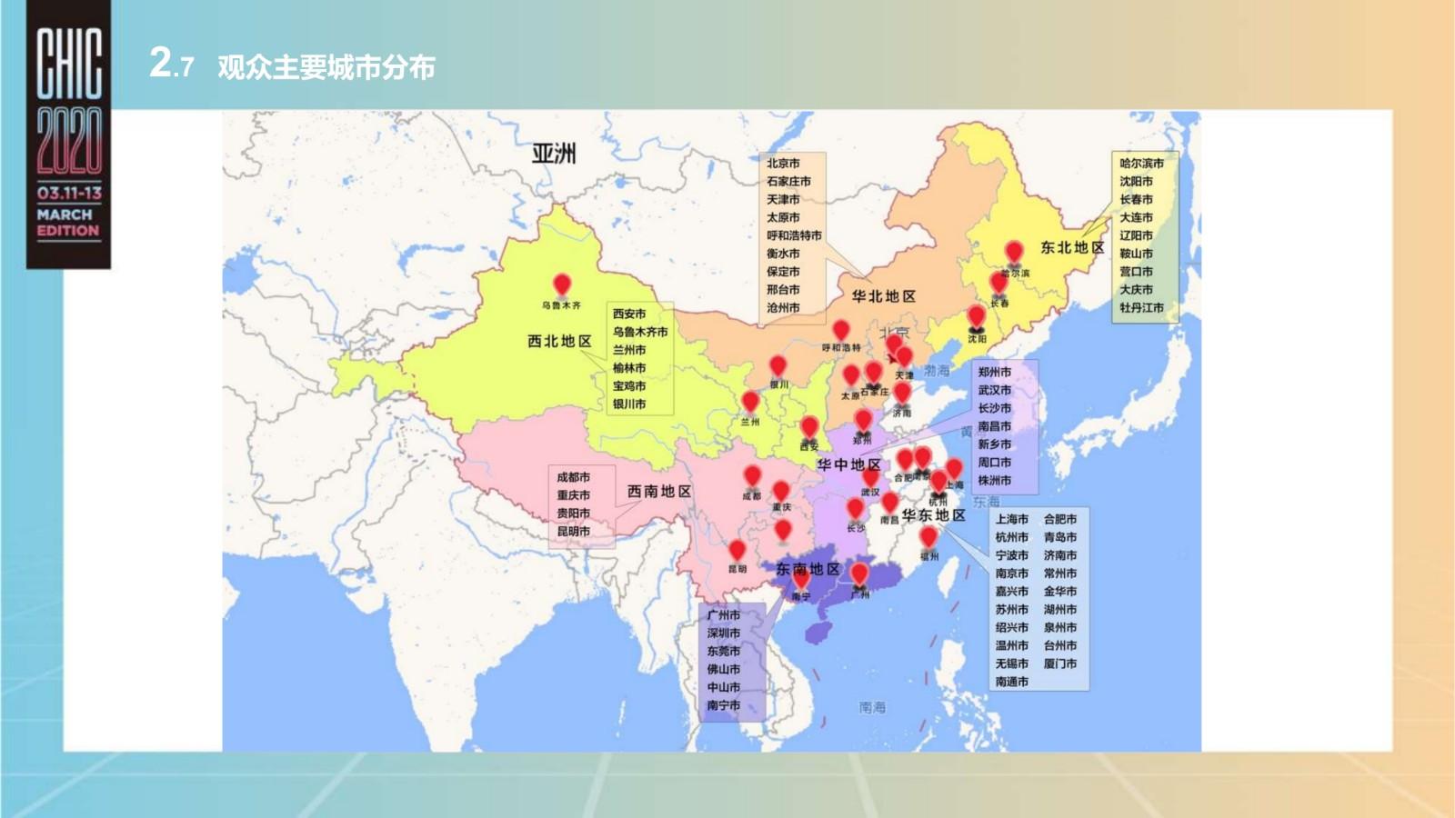中國國際紡織面料及輔料博覽會Intertextile