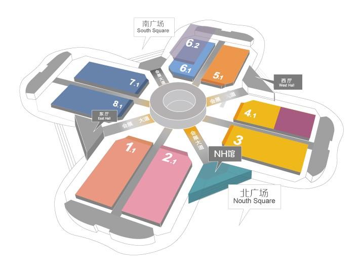 上海國際廣告技術設備展覽會APPP EXPO