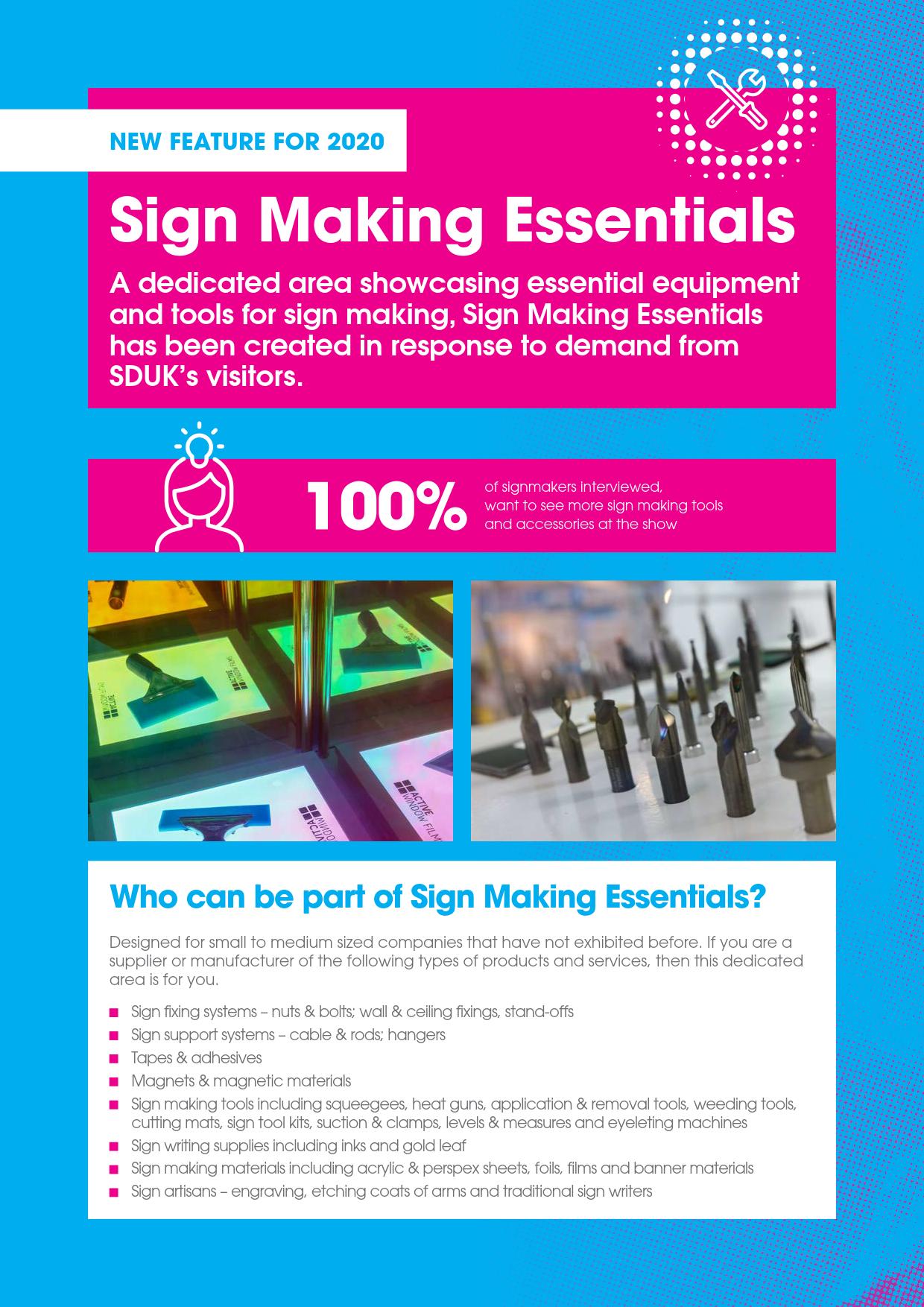 英國伯明翰廣告標識展覽會Sign Digital UK
