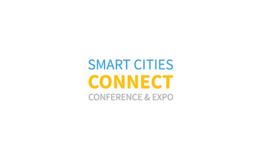 美国智慧城市展览会Smart Cities Connect