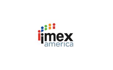 美國拉斯維加斯旅游及會議展覽會IMEX America