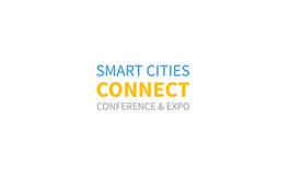 美國智慧城市展覽會春季Smart Cities Connect