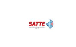印度新德里旅游展览会SATTE