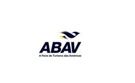 巴西圣保罗旅游展览会ABAV EXPO