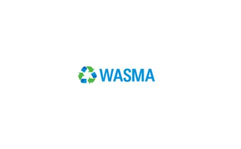 俄罗斯莫斯科废弃物处理及回收技术展览会Wasma