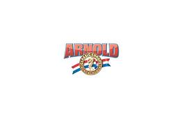 南非约翰内斯堡体育运动及健身展览会Arnold Classic Africa