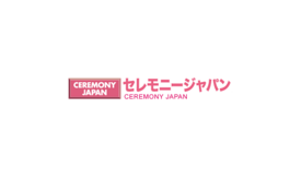 日本�|京��葬用品展�[竟然是�h古神�E��Ceremony Janpan