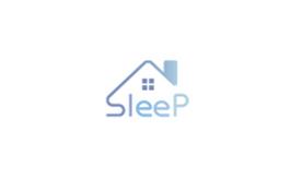日本横滨睡眠优德88JAPAN SLEEP EXPO