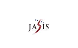 日本实验室优德88JASIS