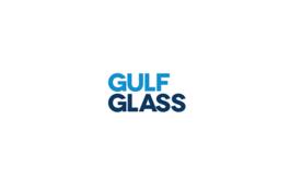 阿联酋迪拜玻璃展览会Gulf Glass