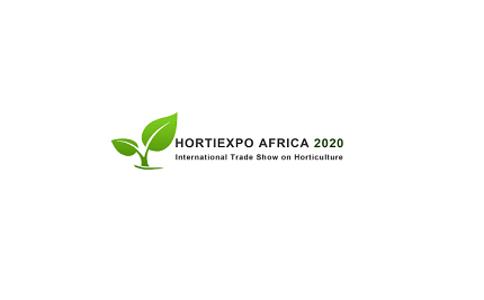 肯尼亞內羅畢園藝展覽會HORTIEXPO AFRICA