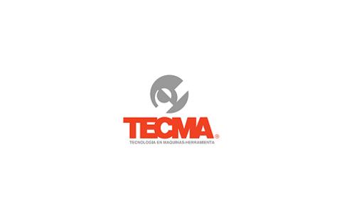 墨西哥墨西哥城機床展覽會TECMA