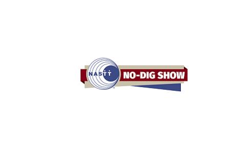 美國非開挖展覽會No-Dig Show
