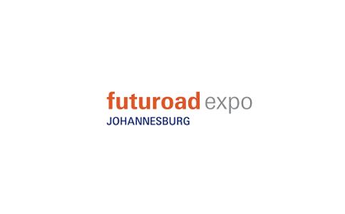 南非約翰內斯堡商用車展覽會Futuroad