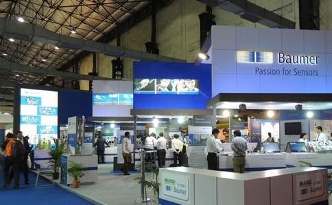印度制藥加工及包裝展覽會Pharma Pro&Pack