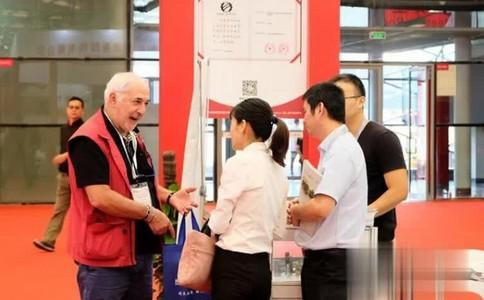 上海国际紧固件与技术展览会
