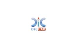 墨西哥墨西哥城實驗室展覽會DICLAB