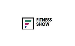 澳大利亚悉尼健身展览会Fitness Show