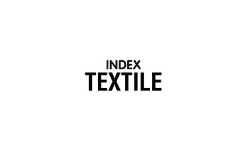 阿聯酋迪拜家紡展覽會Textiles