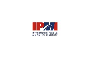 美國智慧停車展覽會IPMI