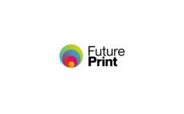 巴西圣保羅數字標牌展覽會Future Print