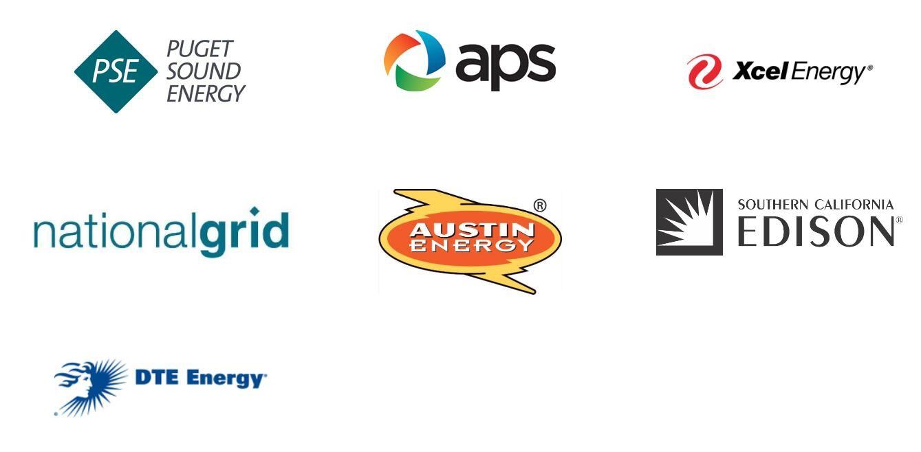 美國輸配電電網及公共事業展覽會Distribu TECH
